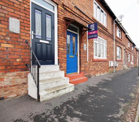 35 Wylam Street