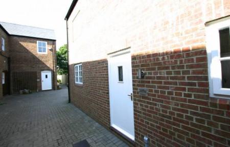 105A, Gilesgate