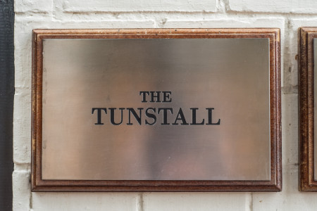52 The Tunstall, Old Elvet