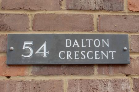 54 Dalton Crescent