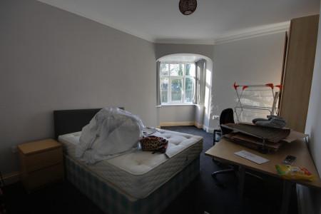 7a Ravensworth Terrace