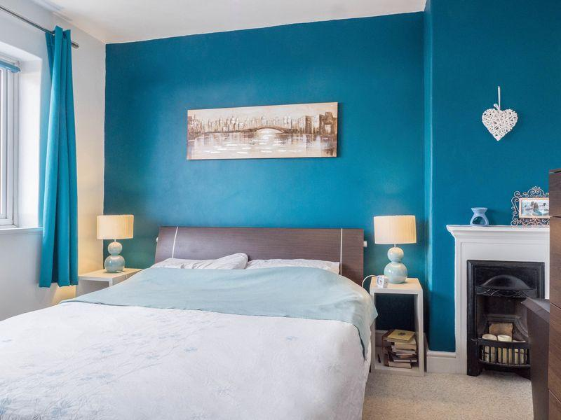 Master bedroom to rent £85 pppw