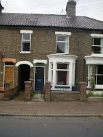 Turner Rd All double bedrooms bills included