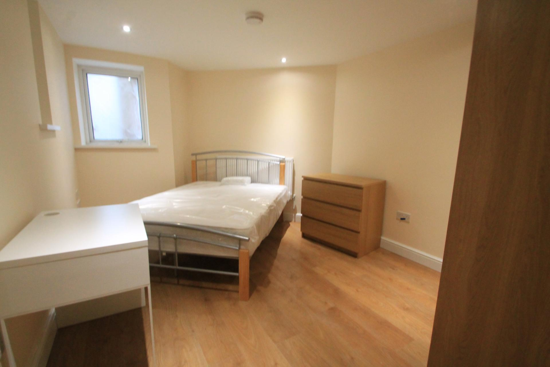 1 Bed Flat, NO AGENCY FEES