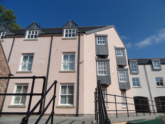 2 bed student accommodation in durham new elvet sturents. Black Bedroom Furniture Sets. Home Design Ideas