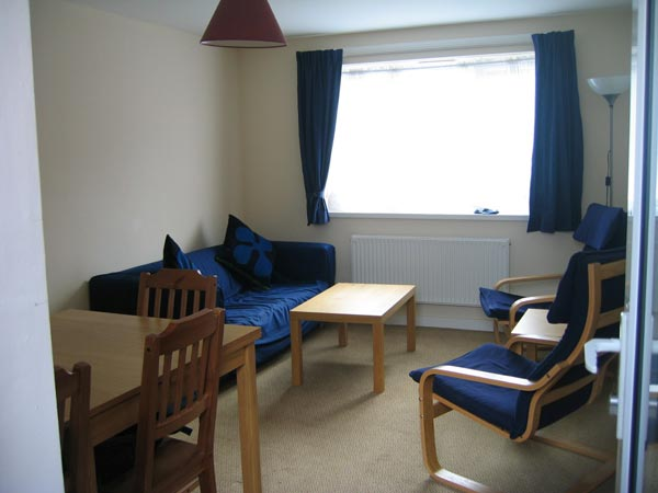 5 bed student accommodation with 2 beds available in. Black Bedroom Furniture Sets. Home Design Ideas